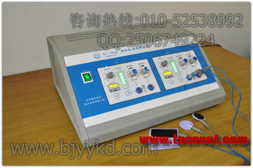 KT-90B型神经神经损伤治疗仪