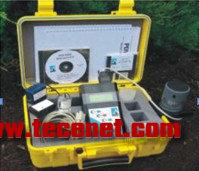 PDV6000便携式重金属检测仪