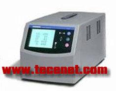 PG-250便携式气体分析仪
