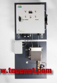 Multisensor1200多探头VOC检测器