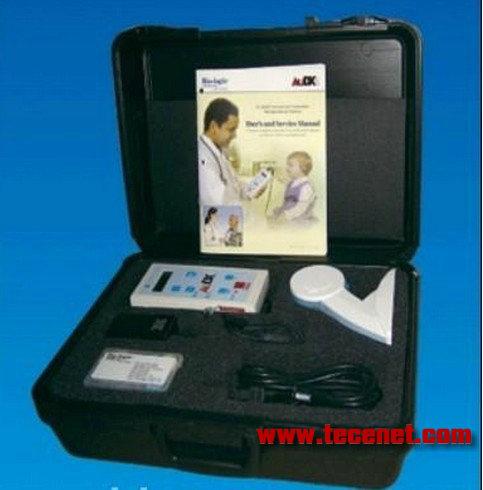 美国AUDX580听力筛查仪