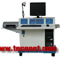 手术、理疗-微波治疗仪