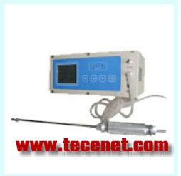 HD5+泵吸式便携式空气臭氧检测仪