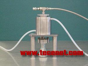 AVESTIN高压均质机 LF-50脂质体挤出仪