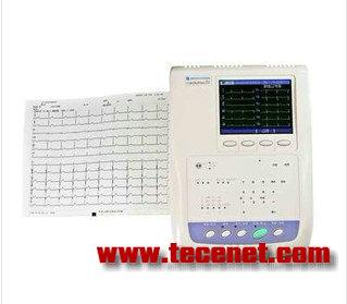 日本光电心电图机ECG-1350C