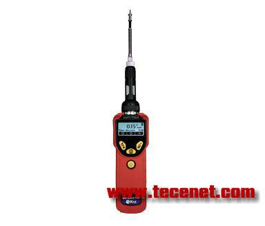 PGM-7360华瑞VOC气体检测仪恒泰瑞博供应