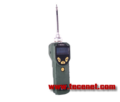 代理PGM-7300VOC气体检测仪恒泰瑞博供应