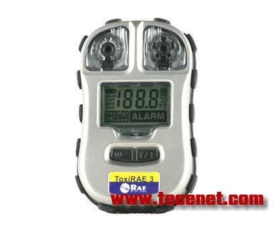 PGM-1700个人用单一有毒气体检测仪价格好