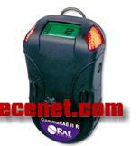 供应x、γ射线超量程快速检测仪PRM-3040