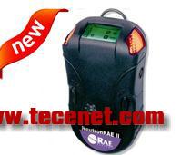χ、γ、中子射线快速检测仪PRM-3021新款