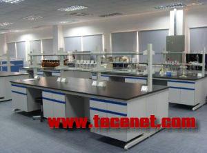 广西实验室公司