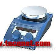 IKA RH基本型 加热磁力搅拌器