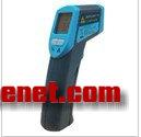 BG32红外线测温仪