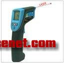 红外线测温仪BG45R