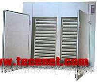 热风循环烘箱  热风烘箱