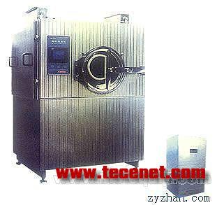 高效包衣机  薄膜包衣机 制药设备