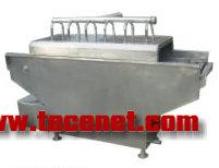 AZ-1型安瓿注水机