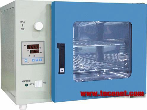 电热鼓风干燥箱(101系列烘箱)