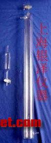 2151罗氏泡沫仪