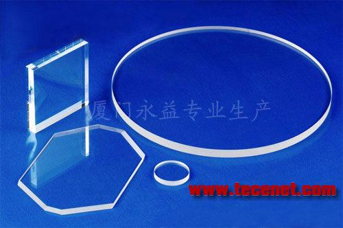 耐高温视镜玻璃,钢化视镜玻璃