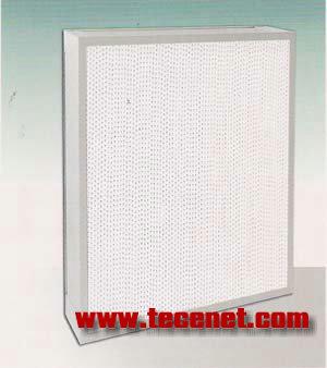 浙江金属过滤网,杭州铝质空调过滤网,宁波