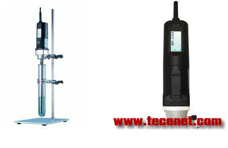 匀浆机(高速分散机、均质机、均质器)