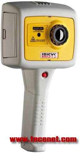 宽温热像仪 IRI 4035