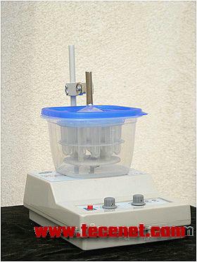 离心管搅拌器