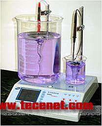 多功能搅拌器 (双位磁力搅拌)