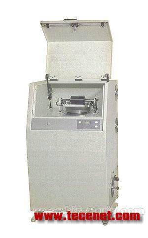 实验室振动杯式研磨机