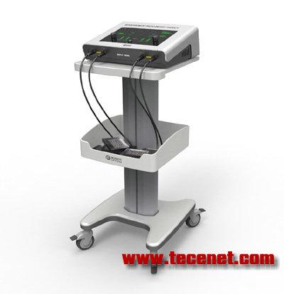迈能MPET单色光能量治疗仪