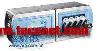哈希HACH Anatel643/PAT700TOC分析仪