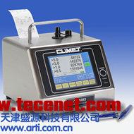 CLIMET CI-1050系列100L大流量粒子计数器
