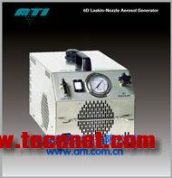 美国ATI TDA-6D/TDA-6C气溶胶发生器