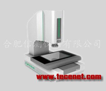 合肥二次元影像测量仪,代理影像测量仪