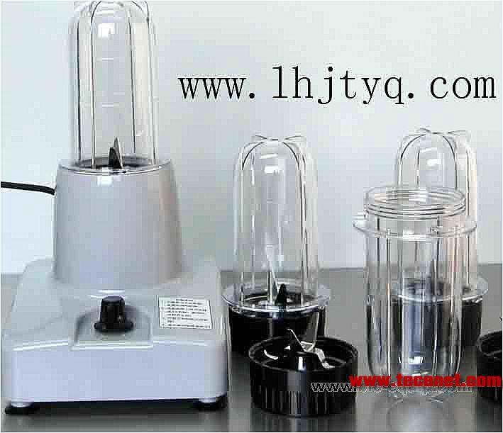 金田-均质机专业研发,简单好用