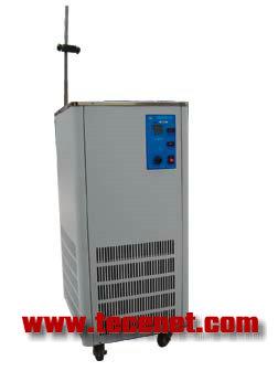 DFY-10/40低温恒温反应浴