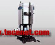 手动标准型压片机