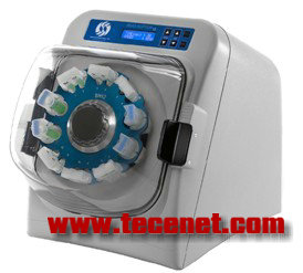 OMNI均质仪,全自动核酸提取仪,分散机