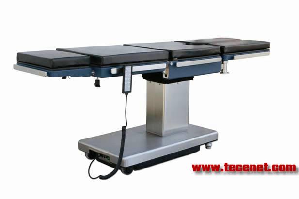 MOT-3000电动液压手术床