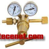 氮气高压减压阀