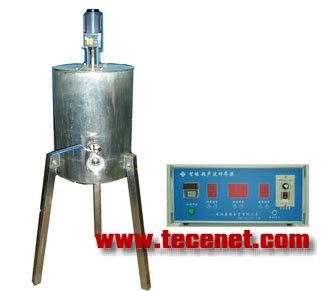 中药提取设备超声波提取设备中药材料提取