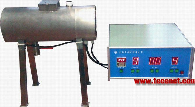 超声波乳化机超声波乳化器超声波乳化设备
