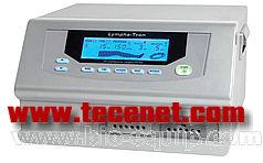 空气波压力治疗仪DL1200L
