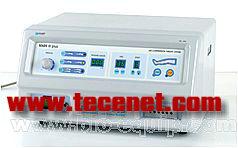 MK400 空气波压力治疗仪(6腔)