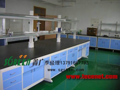 潍坊实验台|潍坊实验室操作台1110