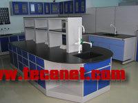 包头实验室仪器设备通风柜