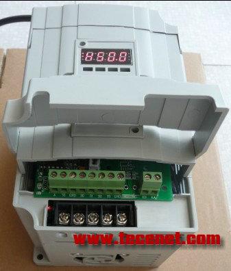 高低速台式(冷冻)离心机专用变频器