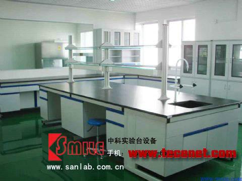 河南实验室家具