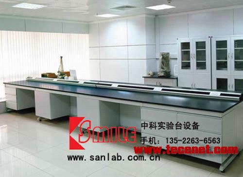 郑州实验室家具